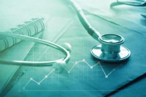 zgubienie dokumentacji medycznej