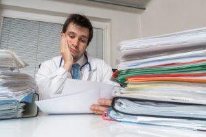 prawo do bezpłatnej kopii dokumentacji medycznej