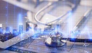 sprzeciw od kontroli w placówce medycznej