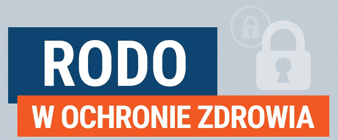 rodomed24.pl