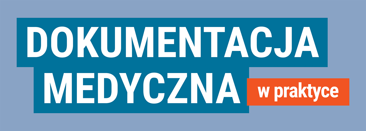 dokmed24.pl
